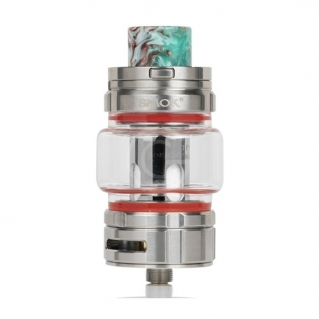 CLEAROMISEUR TFV16 - SMOK
