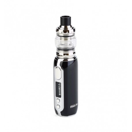 KIT ISTICK RIM -ELEAF