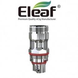 RESISTANCES ELEAF EC S BOITE DE 5
