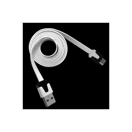 Câble Micro-USB