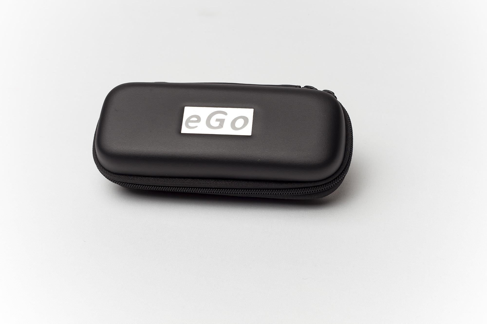 POCHETTE EGO XL