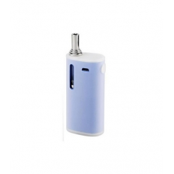 Coque en Silicone ISTICK BASIC