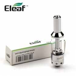 Eleaf GS AIR