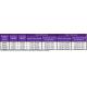 PACK 140ML BASE + NICO SHOOT® 6MG/ML