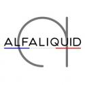 E-LIQUIDES - ALFALIQUID