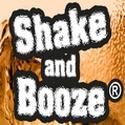 E-Liquides - Shake & Booze