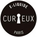 E-LIQUIDES CURIEUX