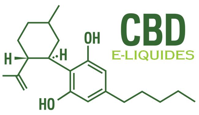 Guide - Bien choisir son e-liquide CBD, son dosage et sa fréquence d'utilisation
