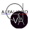 E-Liquide Français Alfaliquid