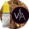 E-Liquides BIO Tabacs