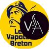 E-Liquides Vapoteur Breton