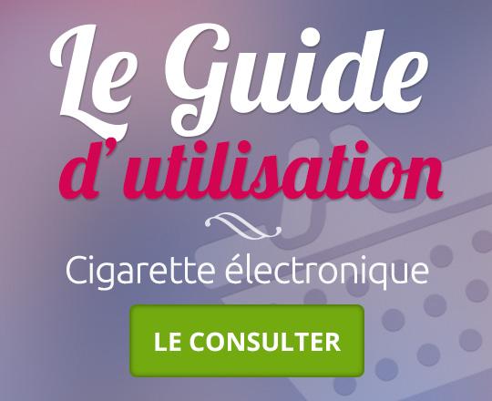 guide d'utilisation cigarette électronique kits vap access