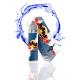 E-LIQUIDE BUBBLE JUICE POWER 2 50ML