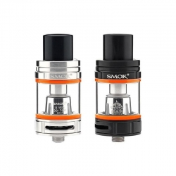 CLEAROMISEUR TFV8 BIG BABY - SMOK