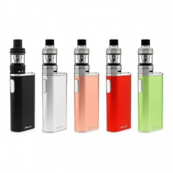 KIT ISTICK MELO 60W -ELEAF