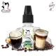 ARÔME IRISH COFFEE ELIQUIDE DIY