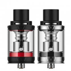 CLEAROMISEUR VECO TANK PLUS - VAPORESSO