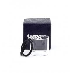 TANK PYREX - VAPORESSO SKRR / NRG S