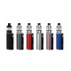 KIT ISTICK T80 -ELEAF