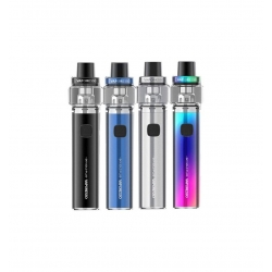 KIT VAP-ACCESS - VAPORESSO SKY SOLO PLUS