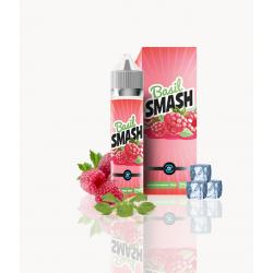 E-LIQUIDE BASIL SMASH 50ML