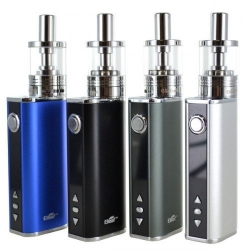 PACK ISTICK 40W TC + GS TANK