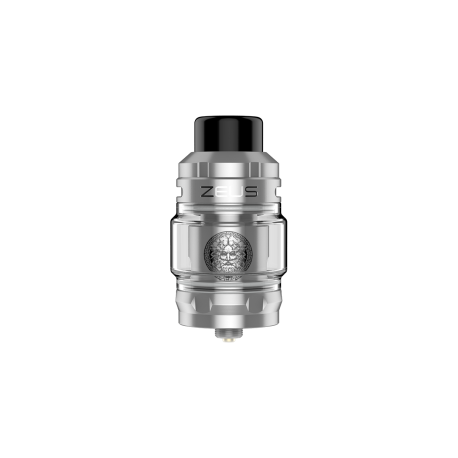 Clearomiseur ZEUS Sub Ohm