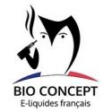 E-LIQUIDES BIO-CONCEPT