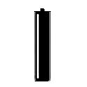 Batteries simples