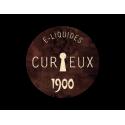 CURIEUX - 1900